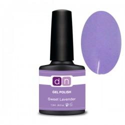 DN Sweet Lavender UV Gel Polish (7.3ml)