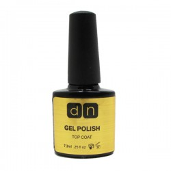 DN Top Coat  (7.3ml)