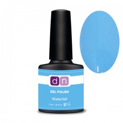 DN Waterfall Gel Polish (7.3ml)