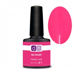 DN Candy Love Gel Polish (7.3ml)