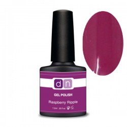 DN Raspberry Ripple UV Gel Polish (7.3ml)