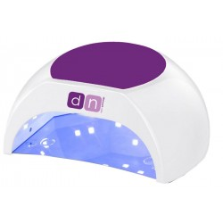 Discount Nails 48W PRO UV LED Lamp