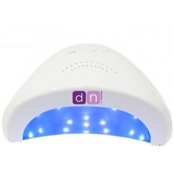 Discount Nails 48W UV LED Lamp