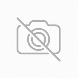 CCO No Wipe Top and Base Coat Set  (15ml)
